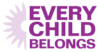 every child belongs